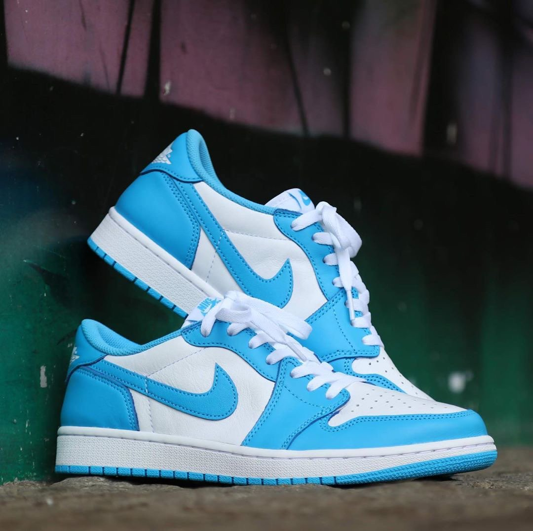 f:id:sneakerscaffetokyo:20190806110305j:plain