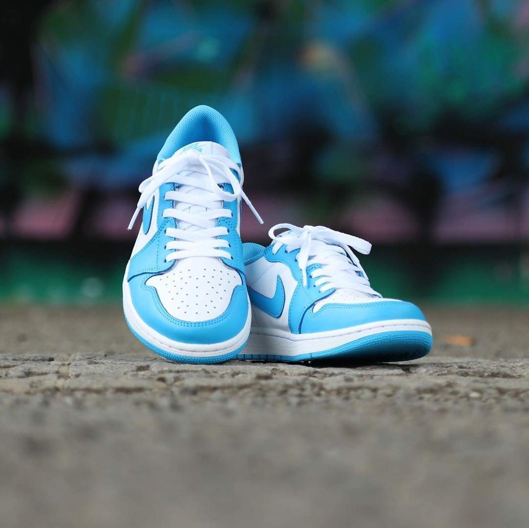 f:id:sneakerscaffetokyo:20190806110341j:plain