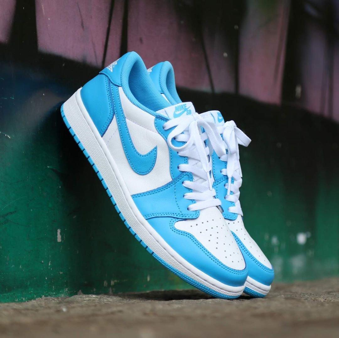 f:id:sneakerscaffetokyo:20190806110356j:plain