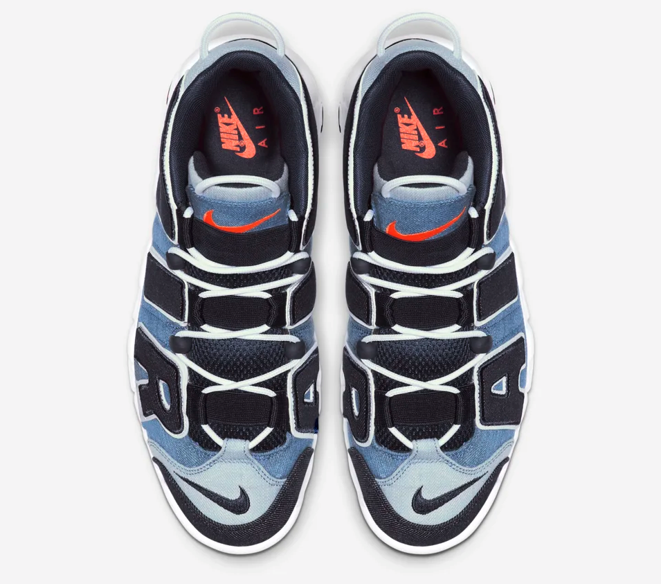 f:id:sneakerscaffetokyo:20190806152140p:plain