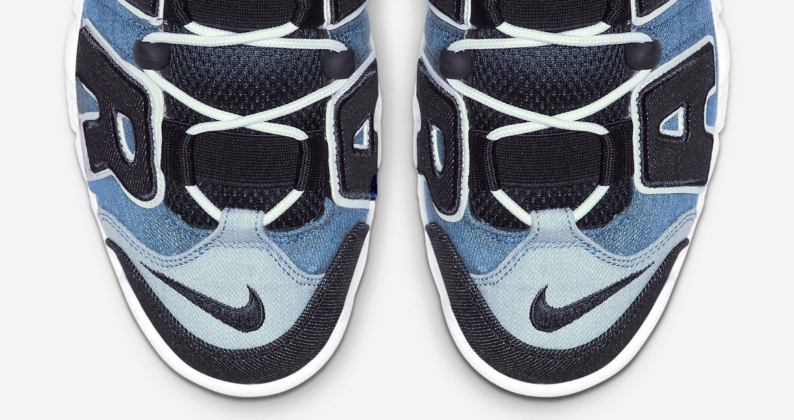 f:id:sneakerscaffetokyo:20190806152159p:plain