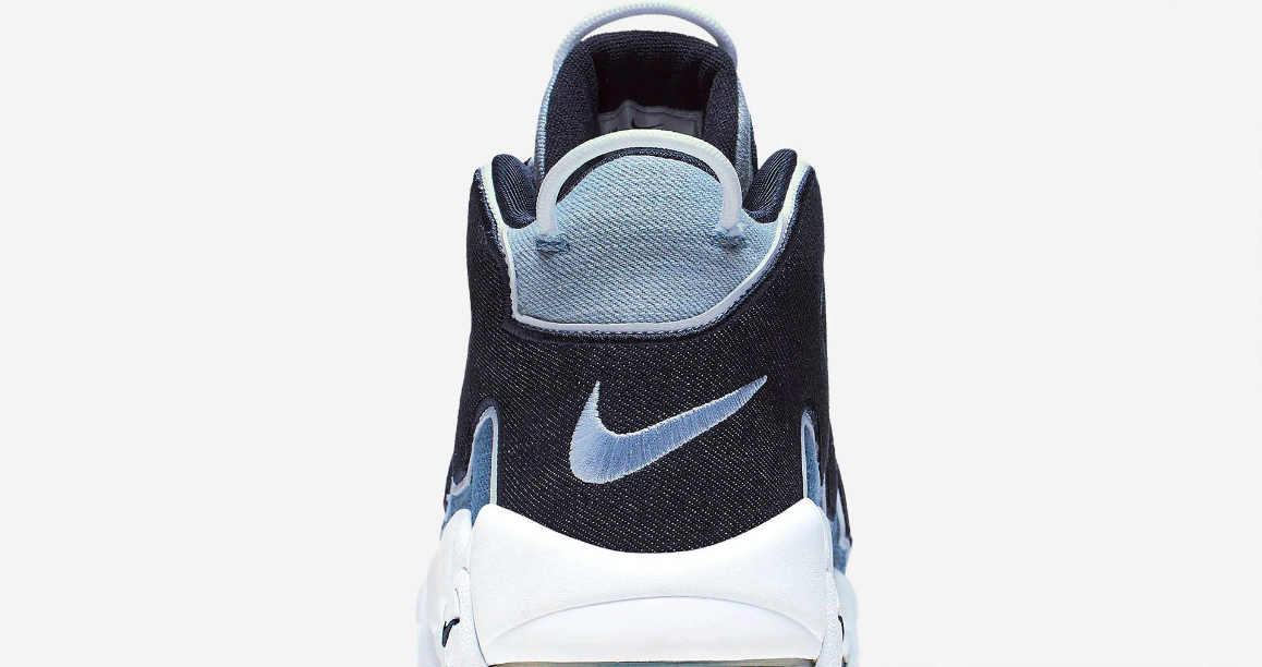 f:id:sneakerscaffetokyo:20190806152301p:plain