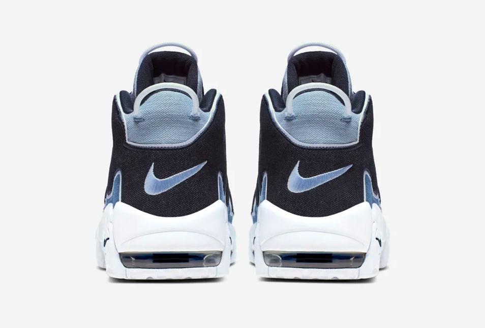 f:id:sneakerscaffetokyo:20190806152327p:plain