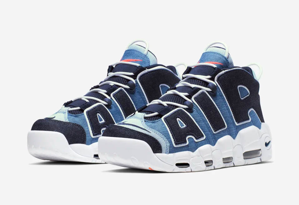 f:id:sneakerscaffetokyo:20190806152353p:plain
