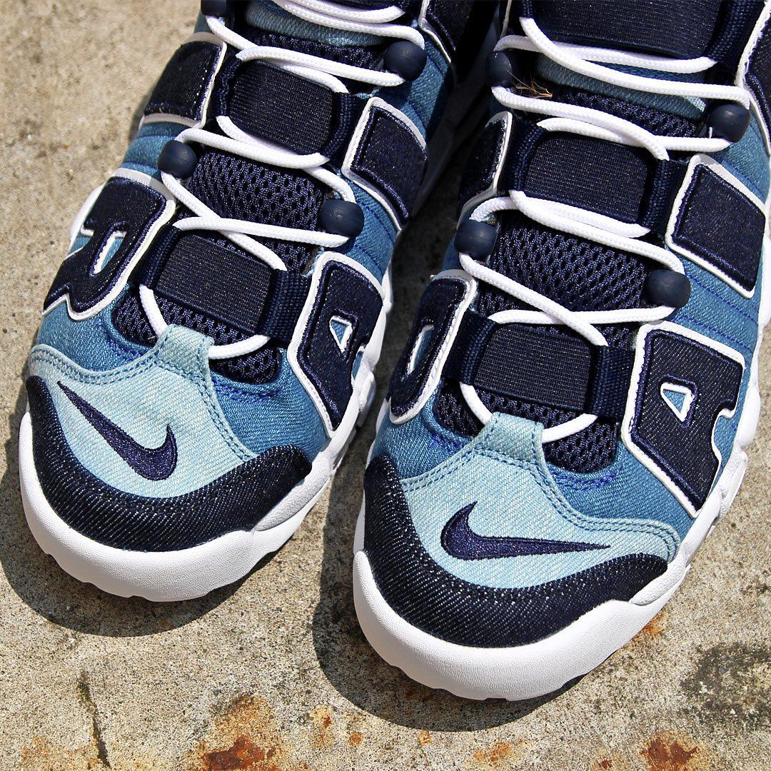 f:id:sneakerscaffetokyo:20190806152424j:plain