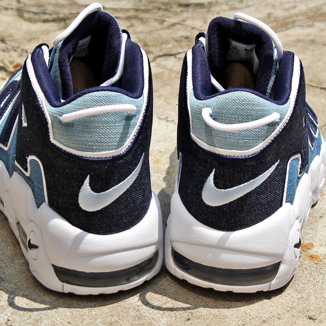 f:id:sneakerscaffetokyo:20190806152439j:plain