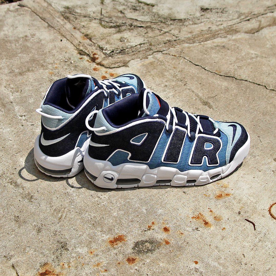 f:id:sneakerscaffetokyo:20190806152450j:plain