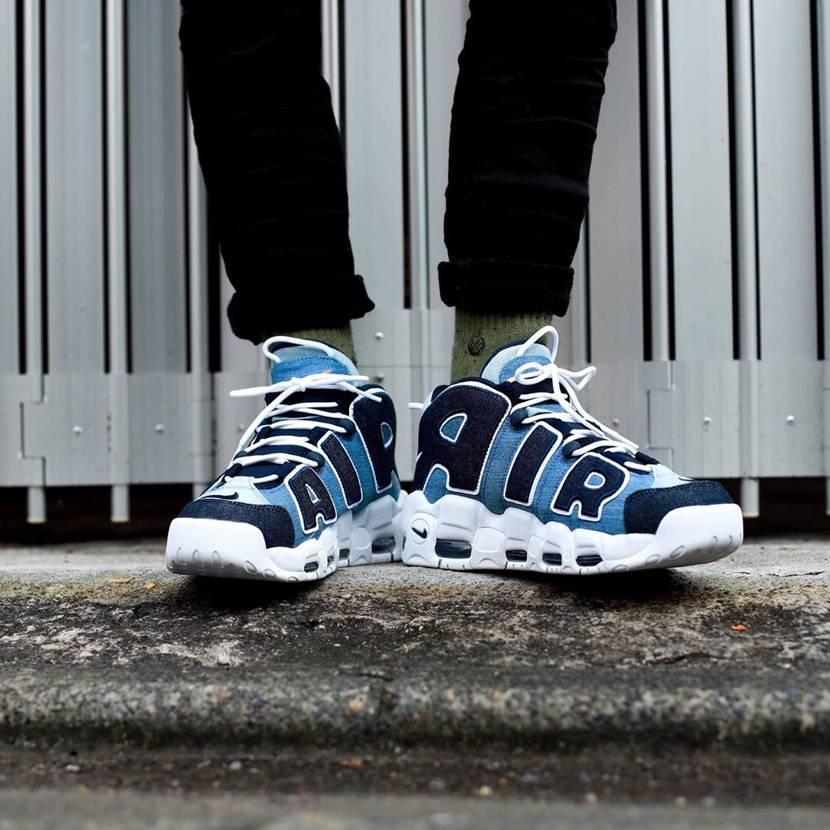 f:id:sneakerscaffetokyo:20190806152508j:plain