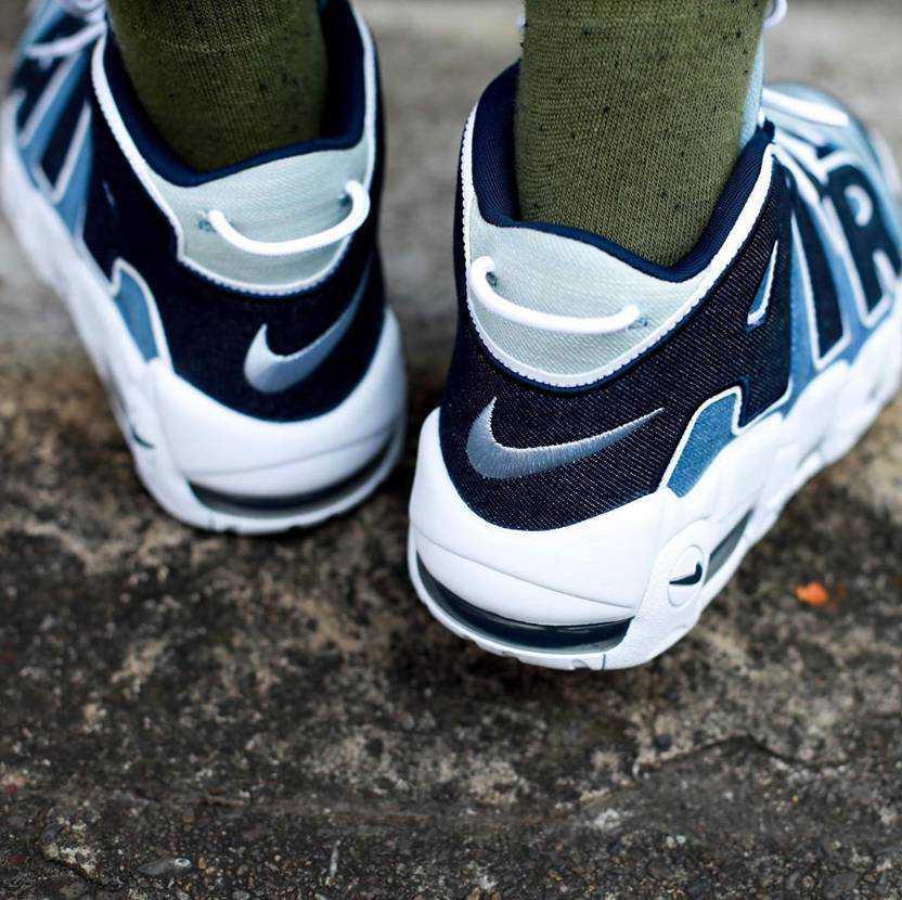 f:id:sneakerscaffetokyo:20190806152521j:plain