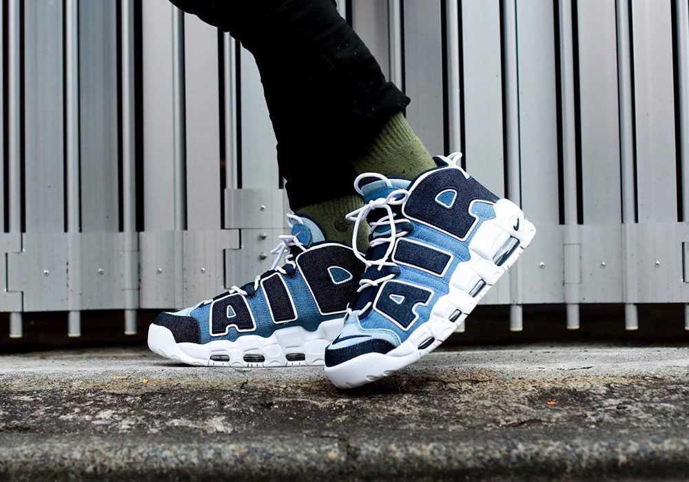 f:id:sneakerscaffetokyo:20190806152534j:plain