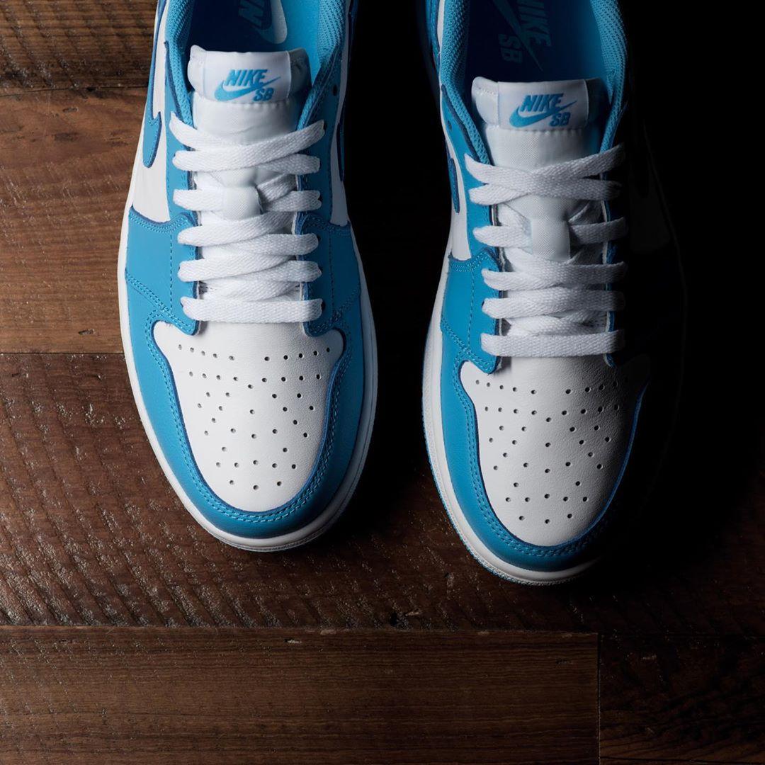 f:id:sneakerscaffetokyo:20190807142441j:plain