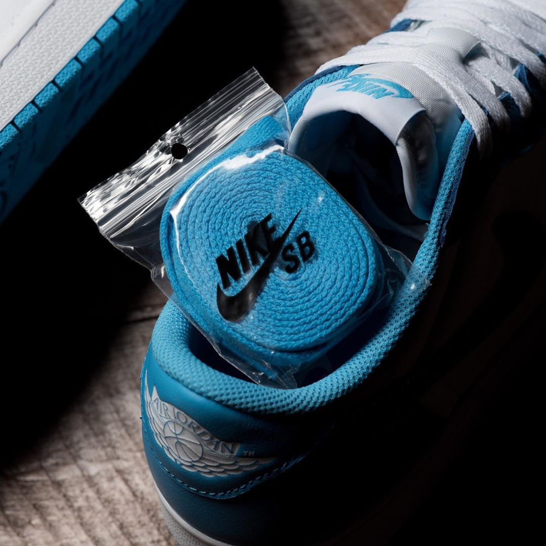 f:id:sneakerscaffetokyo:20190807142516j:plain