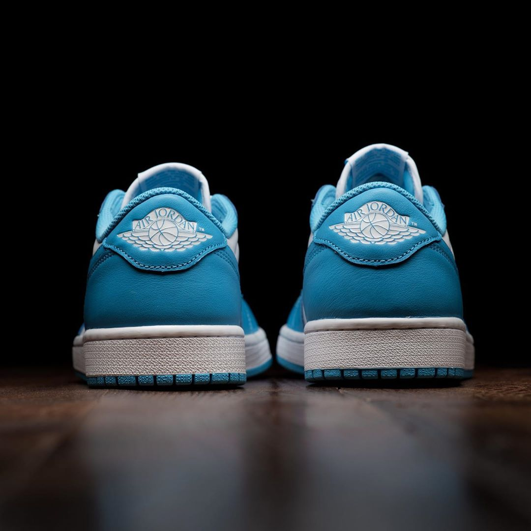 f:id:sneakerscaffetokyo:20190807142529j:plain