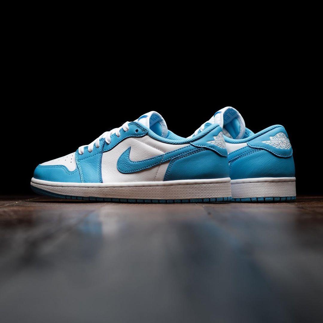f:id:sneakerscaffetokyo:20190807142540j:plain