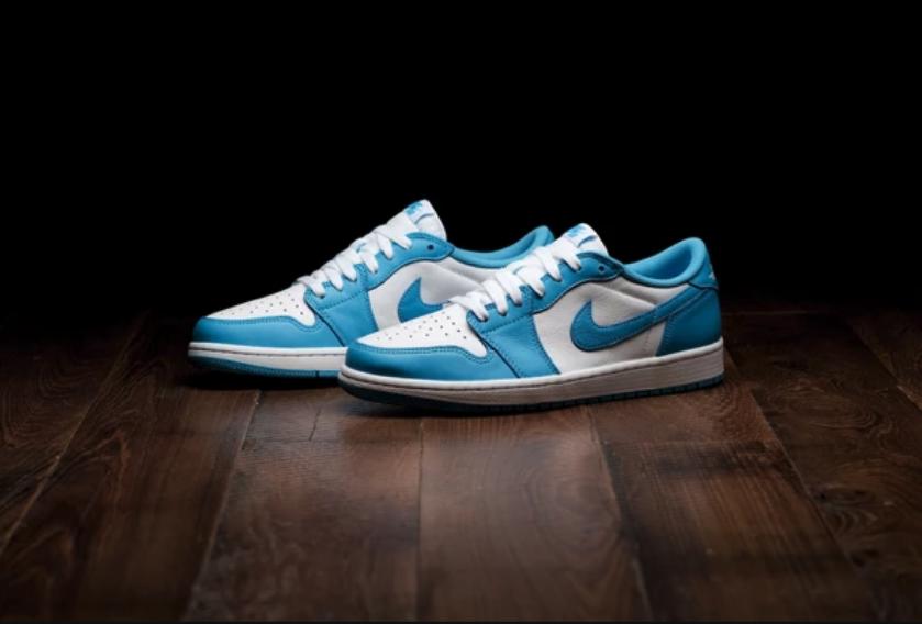 f:id:sneakerscaffetokyo:20190807142614p:plain