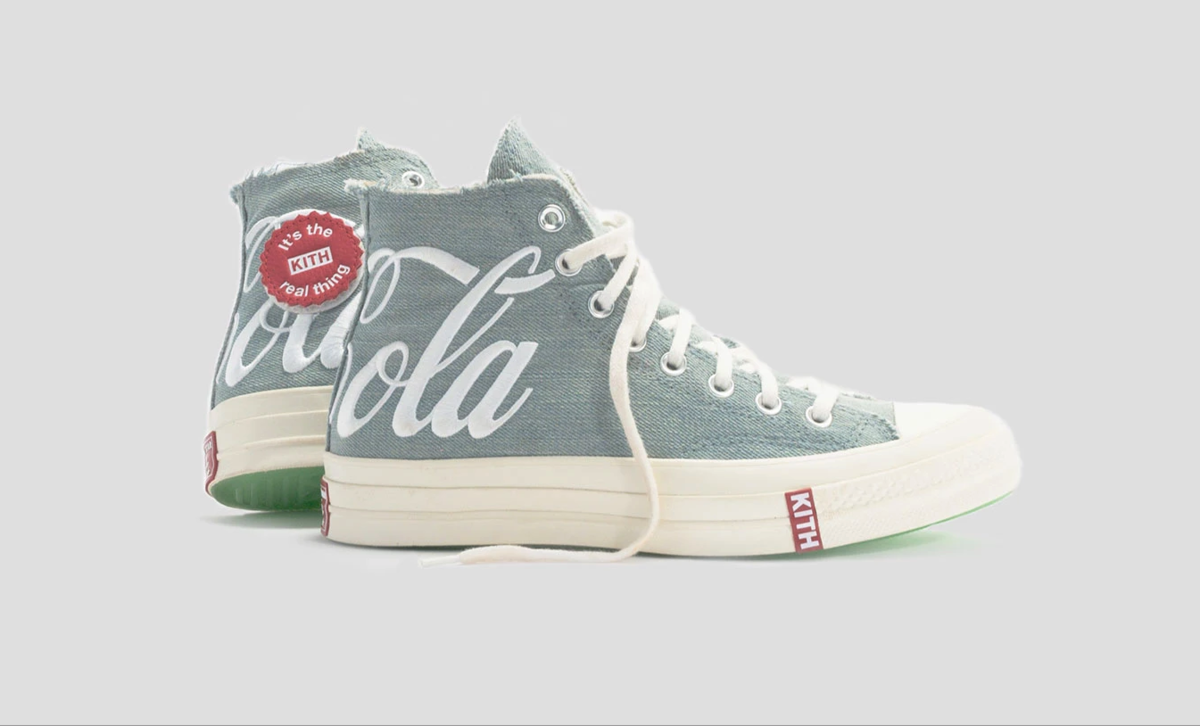 f:id:sneakerscaffetokyo:20190807180421p:plain