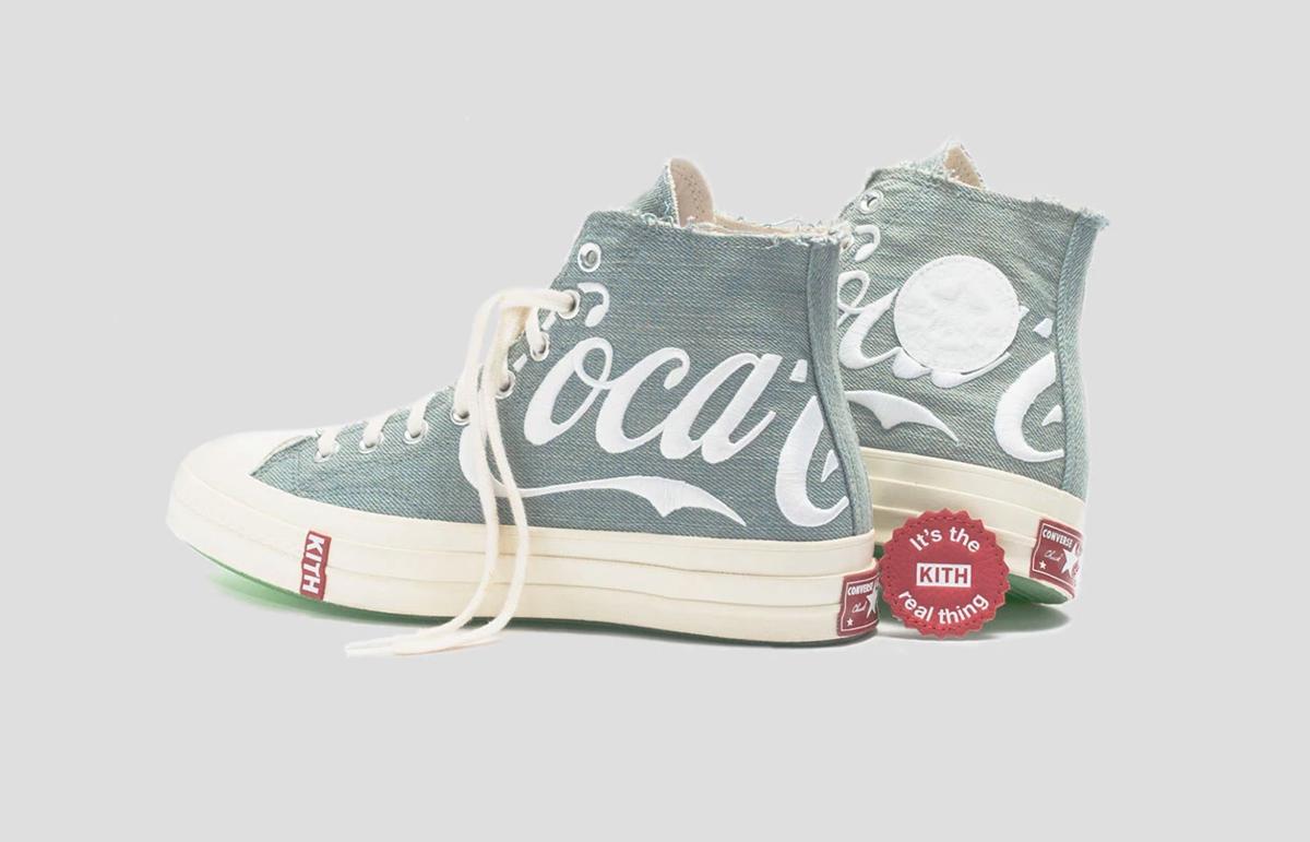f:id:sneakerscaffetokyo:20190807180458p:plain