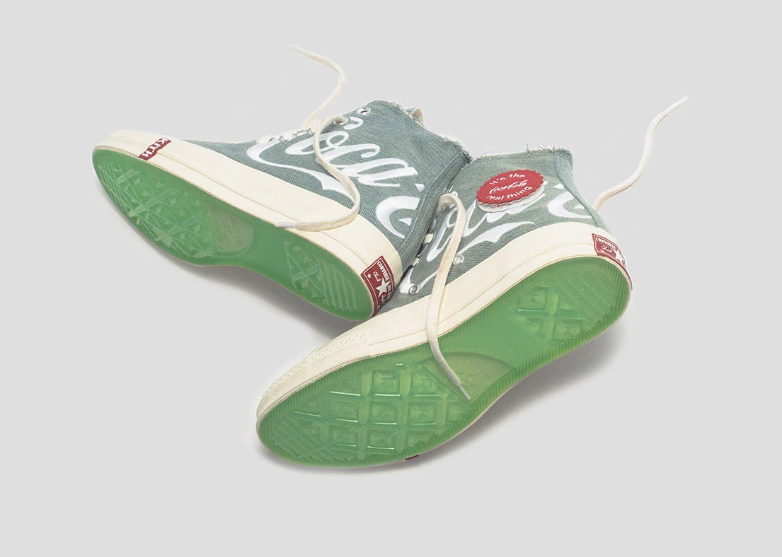 f:id:sneakerscaffetokyo:20190807180527p:plain