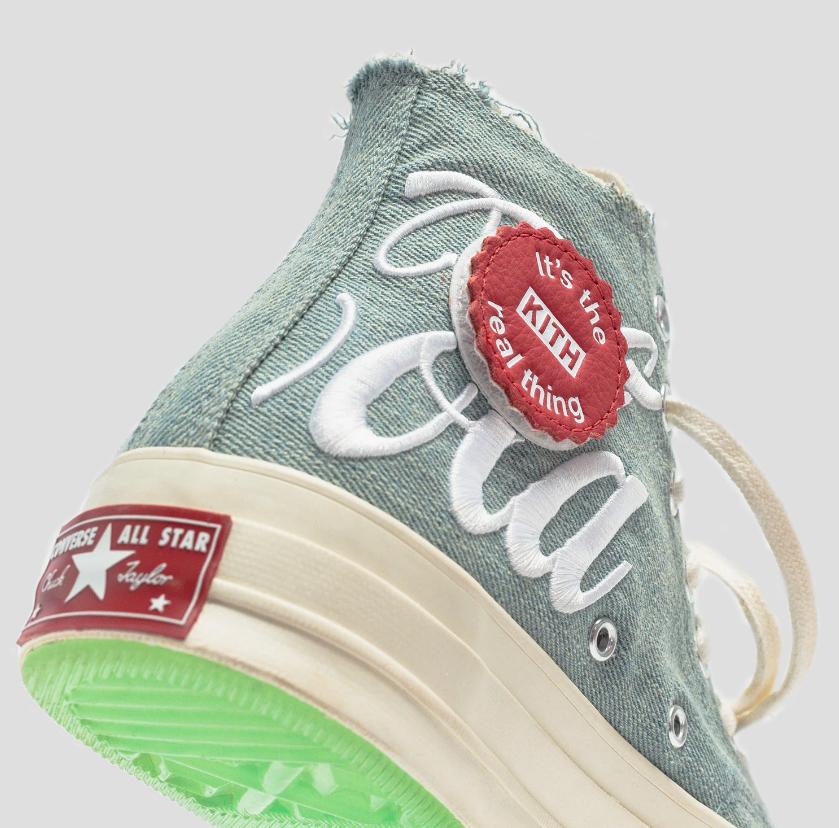 f:id:sneakerscaffetokyo:20190807180719p:plain