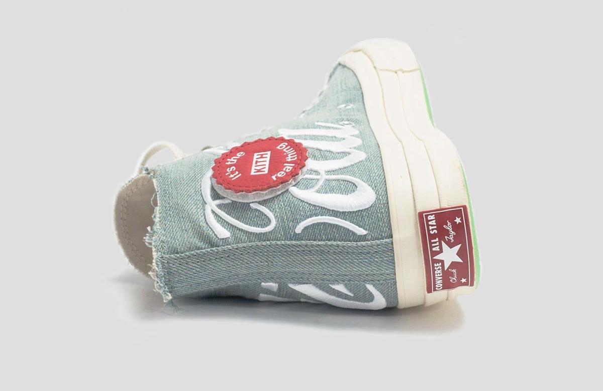 f:id:sneakerscaffetokyo:20190807180749p:plain
