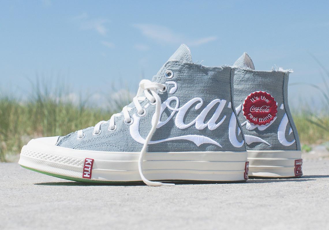 f:id:sneakerscaffetokyo:20190807180843j:plain