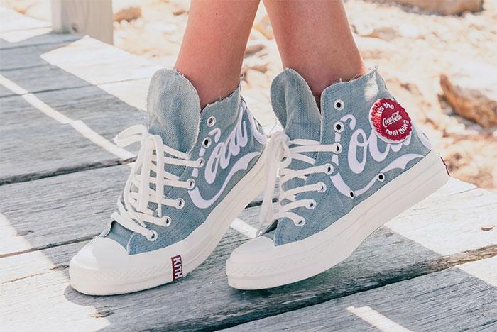 f:id:sneakerscaffetokyo:20190807180915j:plain