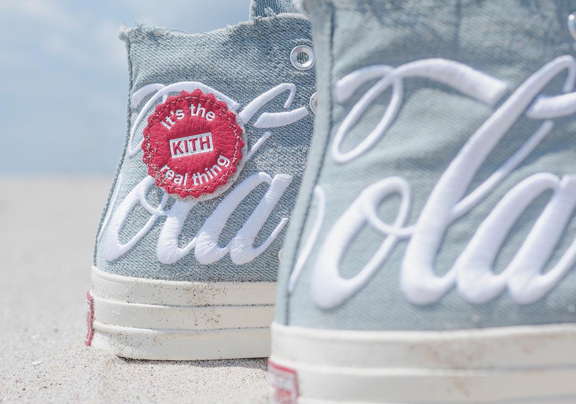 f:id:sneakerscaffetokyo:20190807180926j:plain