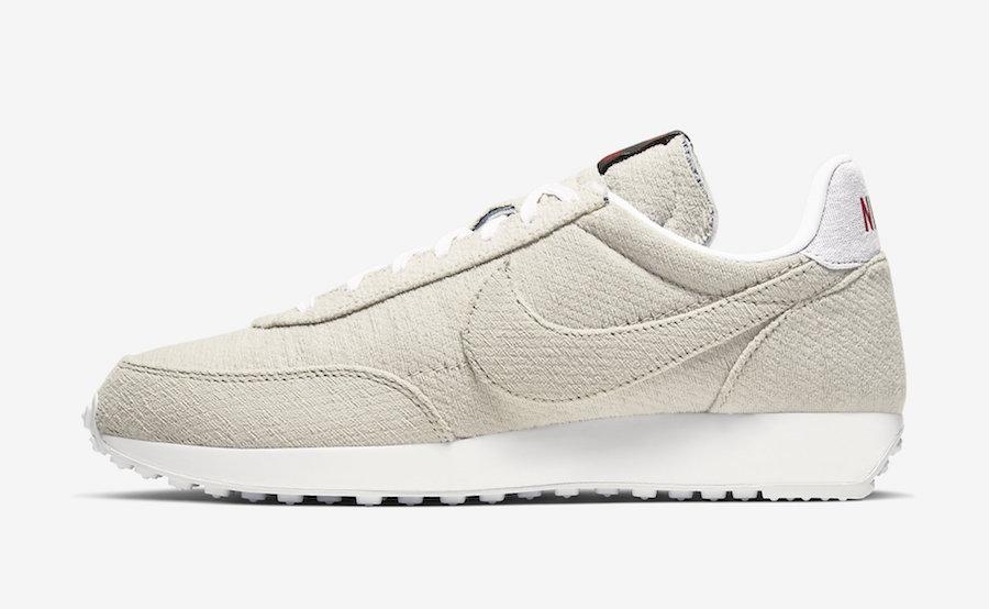 f:id:sneakerscaffetokyo:20190812061528j:plain