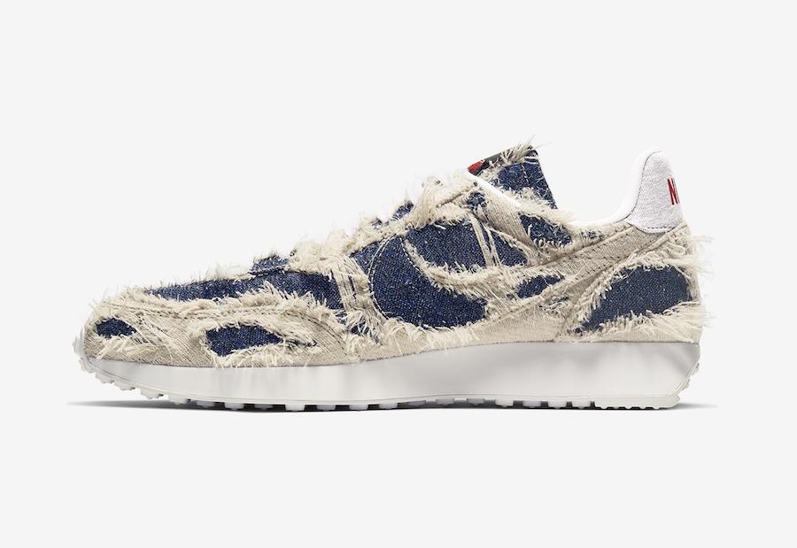f:id:sneakerscaffetokyo:20190812061542j:plain