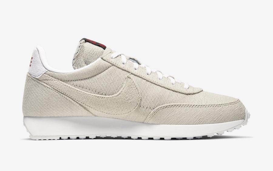 f:id:sneakerscaffetokyo:20190812061604j:plain
