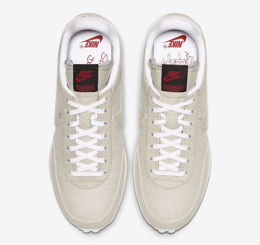 f:id:sneakerscaffetokyo:20190812061654j:plain