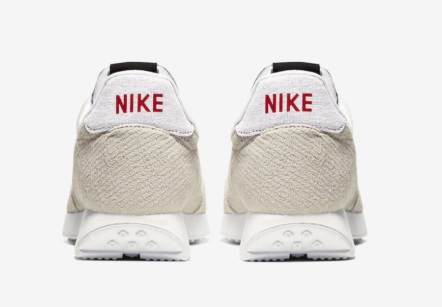 f:id:sneakerscaffetokyo:20190812061751j:plain