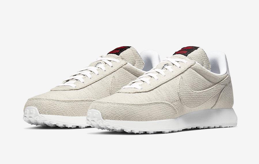 f:id:sneakerscaffetokyo:20190812061821j:plain