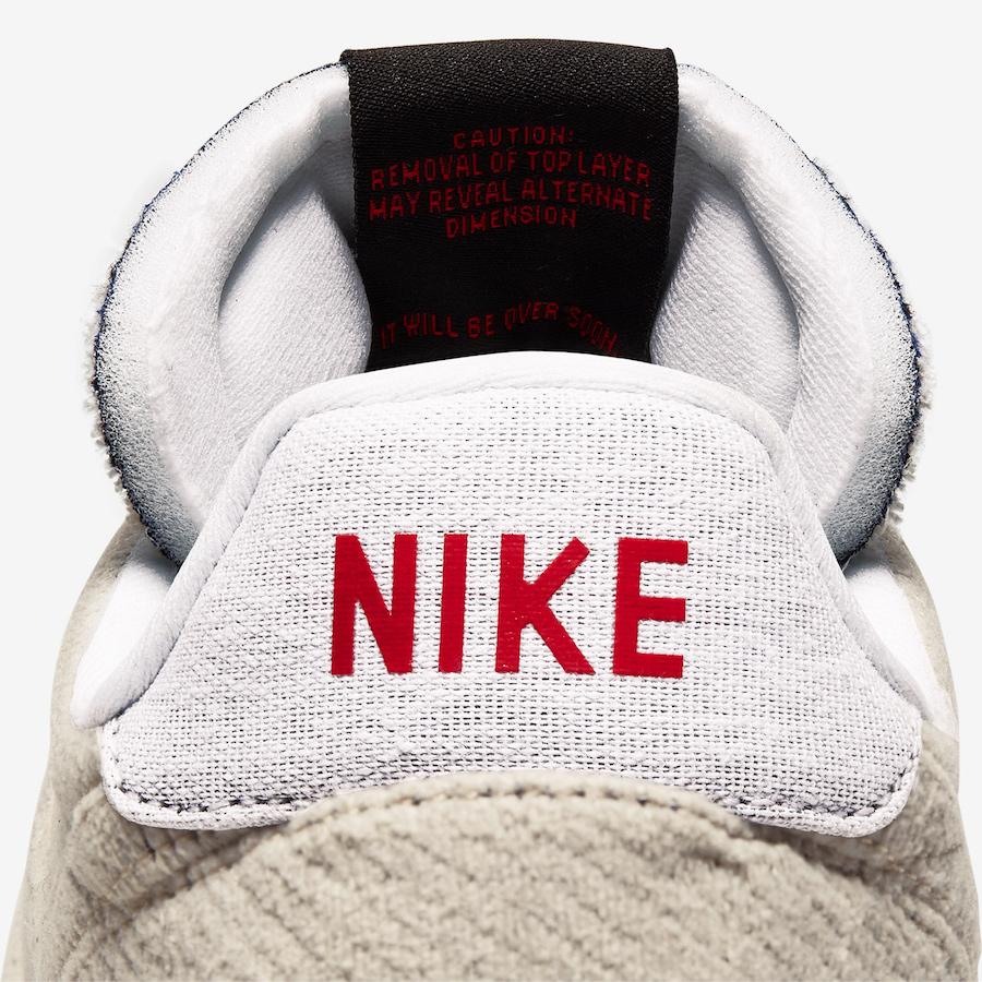 f:id:sneakerscaffetokyo:20190812061948j:plain