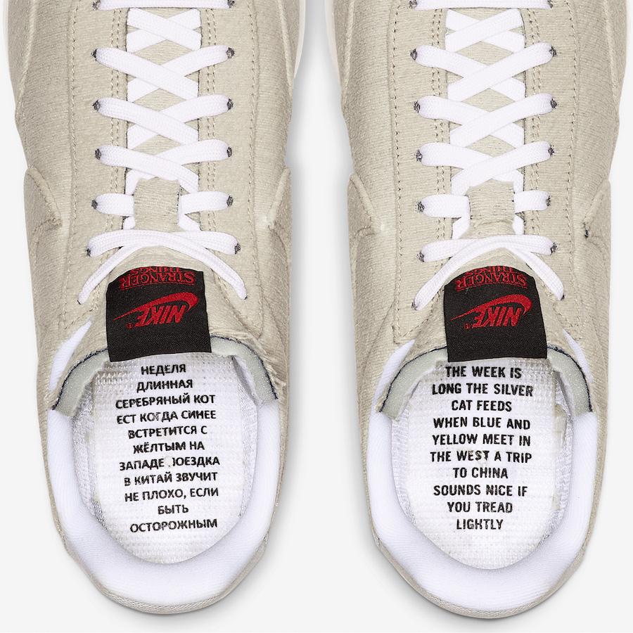f:id:sneakerscaffetokyo:20190812062017j:plain