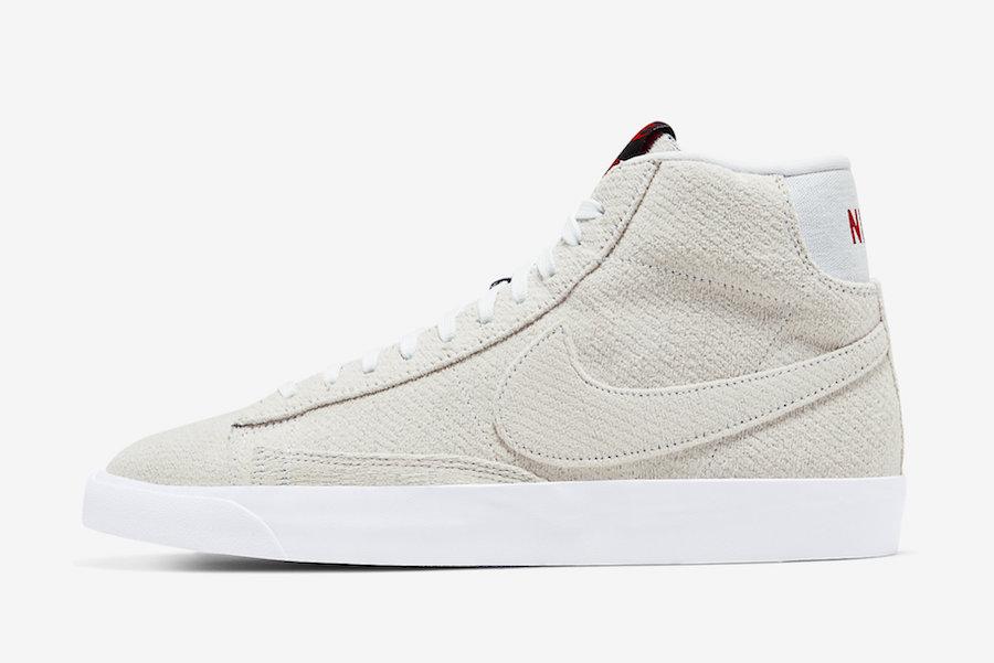 f:id:sneakerscaffetokyo:20190812062528j:plain