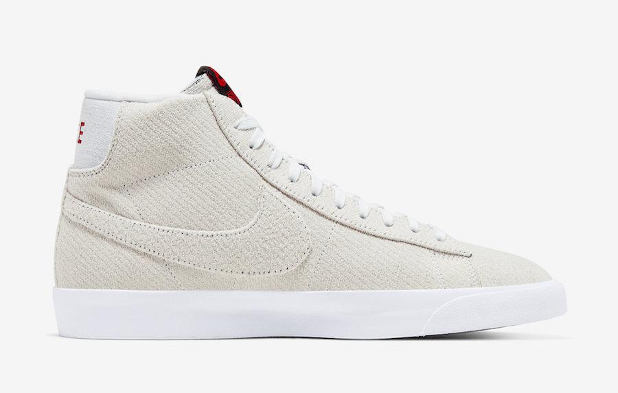 f:id:sneakerscaffetokyo:20190812062550j:plain
