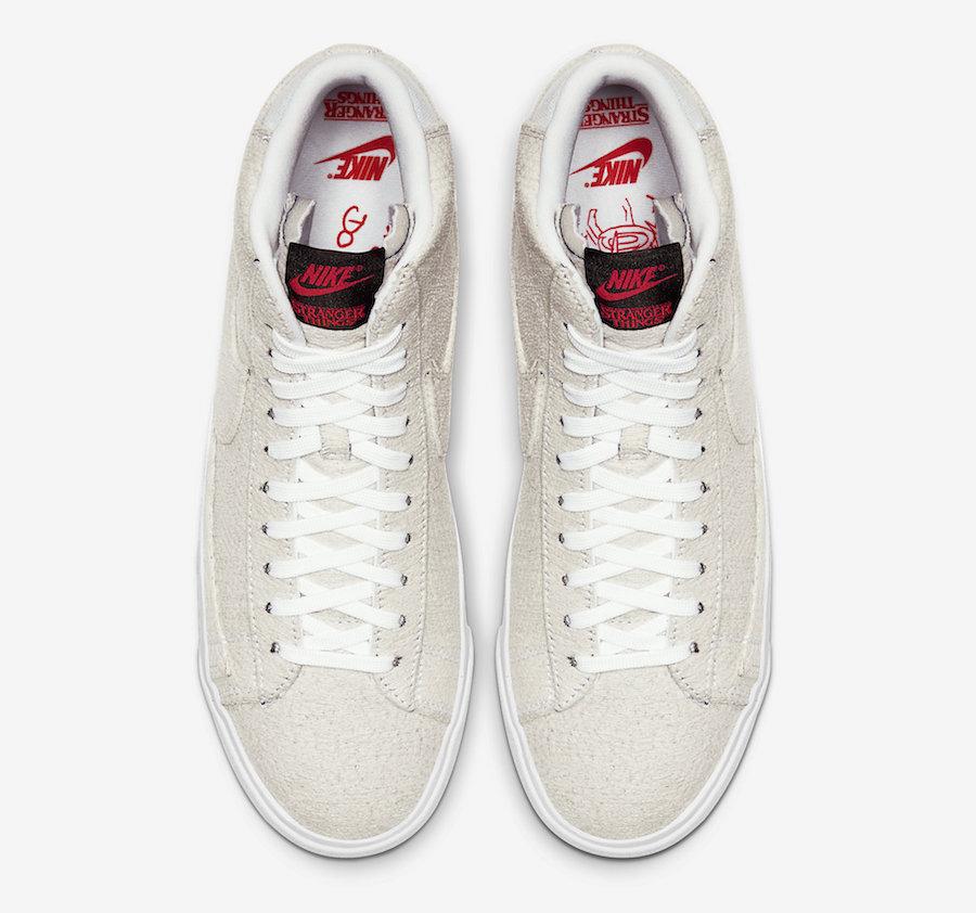 f:id:sneakerscaffetokyo:20190812062627j:plain