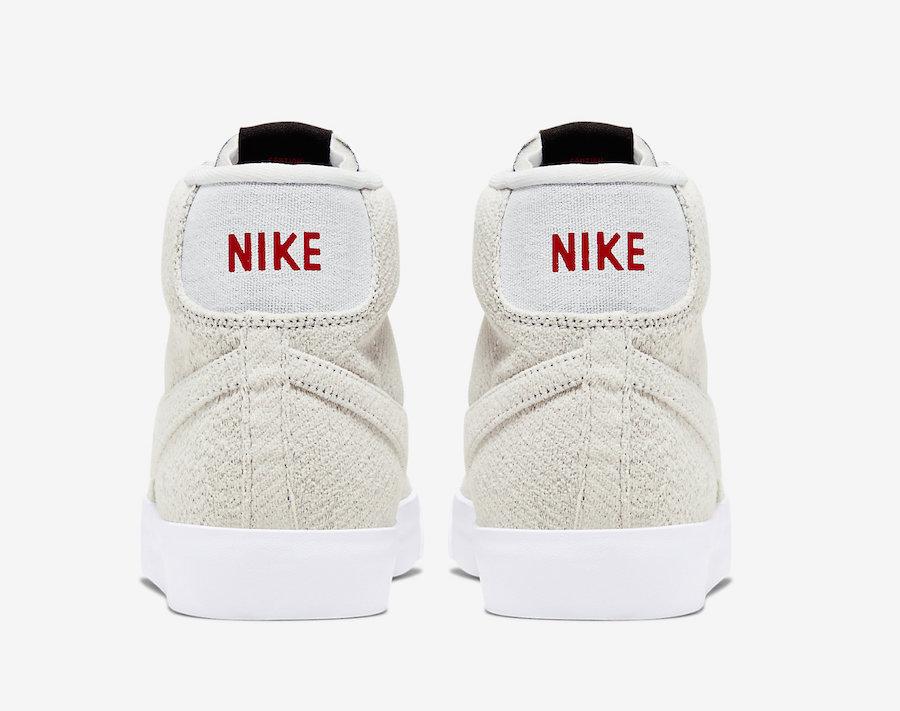 f:id:sneakerscaffetokyo:20190812062636j:plain