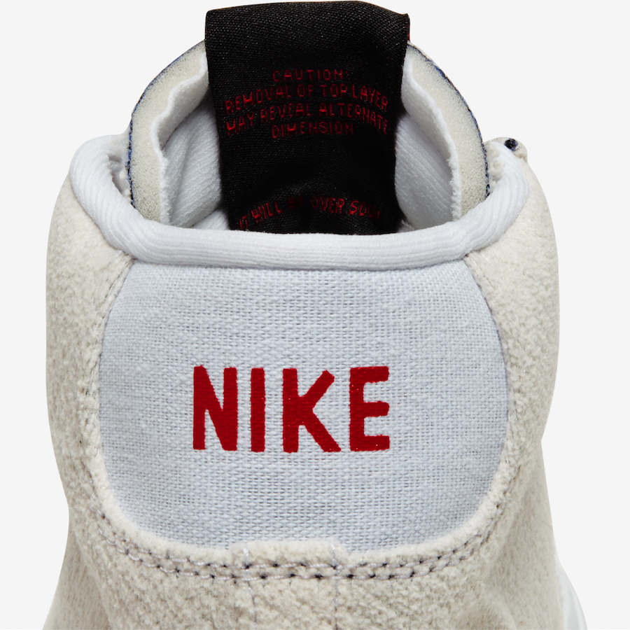 f:id:sneakerscaffetokyo:20190812062702j:plain