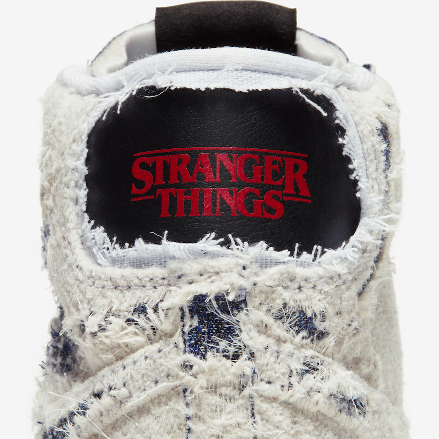f:id:sneakerscaffetokyo:20190812062714j:plain