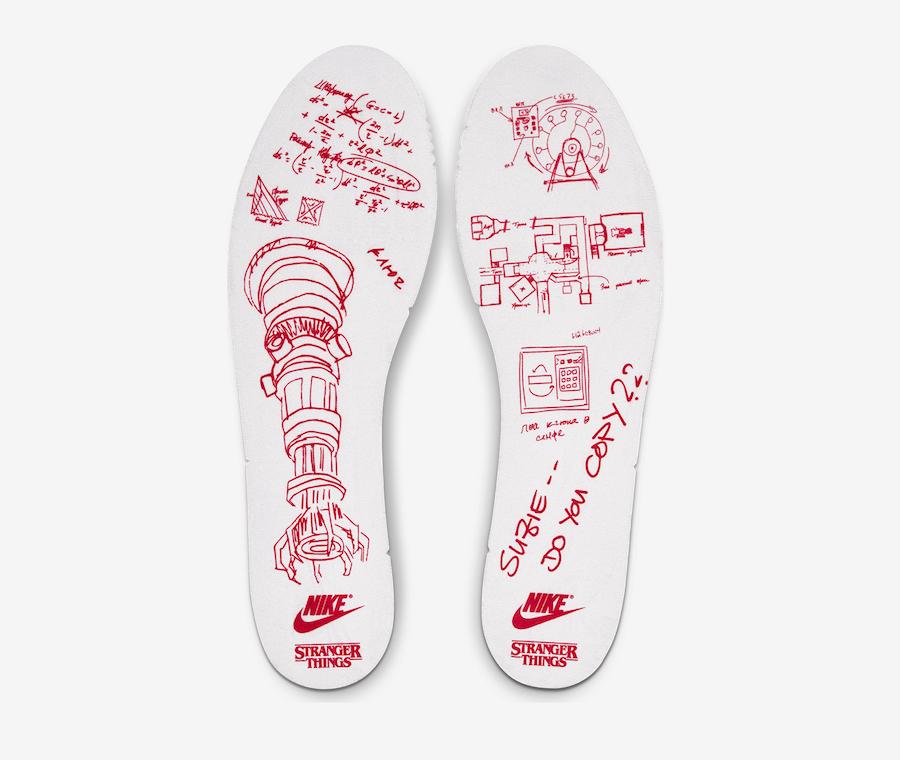 f:id:sneakerscaffetokyo:20190812062747j:plain