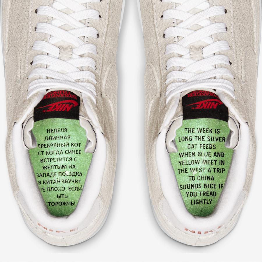 f:id:sneakerscaffetokyo:20190812062757j:plain