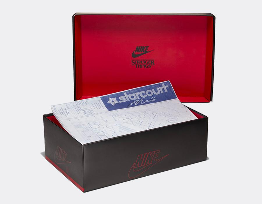f:id:sneakerscaffetokyo:20190812062819j:plain