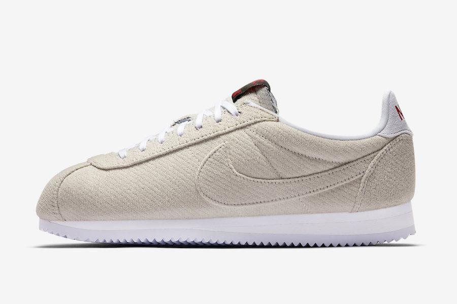f:id:sneakerscaffetokyo:20190812063248j:plain