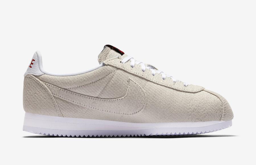 f:id:sneakerscaffetokyo:20190812063326j:plain