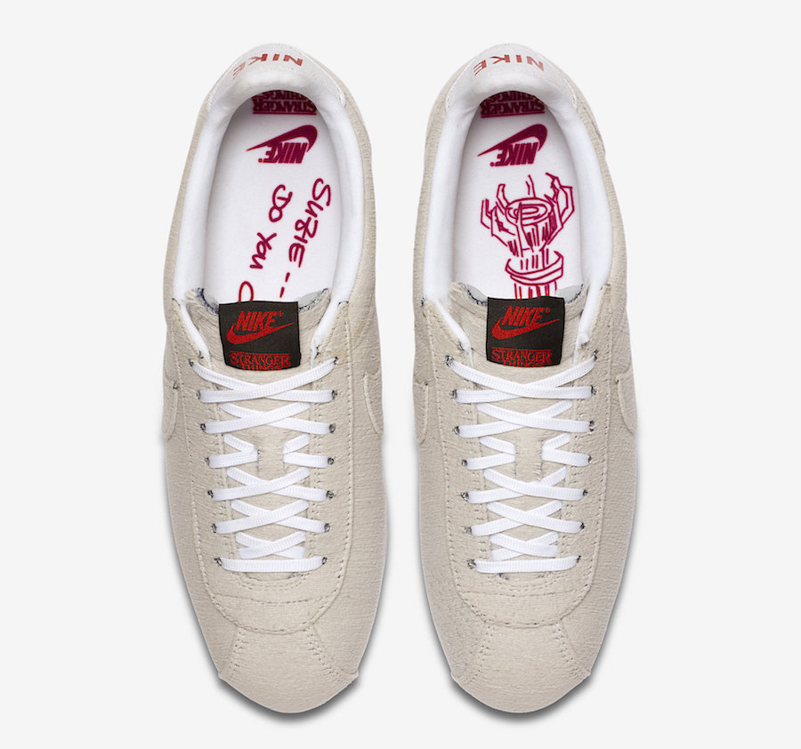 f:id:sneakerscaffetokyo:20190812063341j:plain