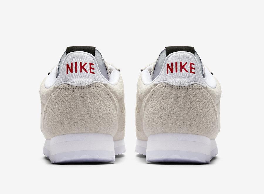 f:id:sneakerscaffetokyo:20190812063351j:plain