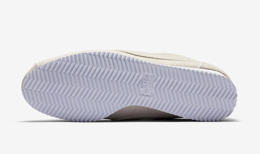f:id:sneakerscaffetokyo:20190812063426j:plain