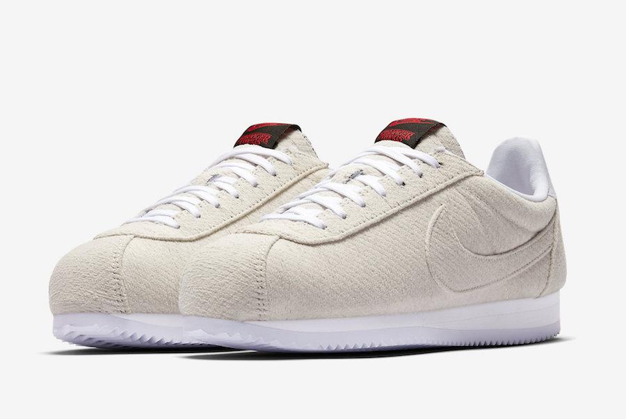 f:id:sneakerscaffetokyo:20190812063442j:plain